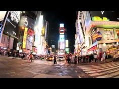 Master Hope - Grinding (Stunning City Video) - YouTube