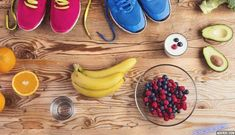 5 Tips To Maintain A Healthy Weight
