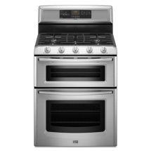 42 best kitchen equipment cookware and utensils images double rh pinterest com