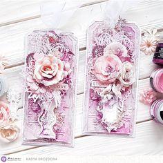 280 отметок «Нравится», 13 комментариев — Nadya Drozdova (@nadya.drozdova_) в Instagram: «Saint Valentine's Day is comingand here are some inspirational tags for you❤ Love story by…»