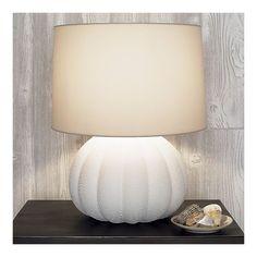 Lamp for living room