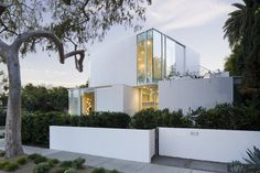 9 Modern Spaces by Rios Clementi Hale Studios Photos | Architectural Digest
