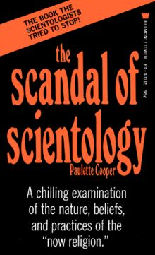 The Scandal of Scientology.gif