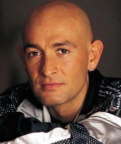 http://sitewww.ch/people_sport.php?discipline=velo&people=Marco+Pantani
