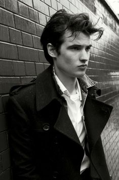 tom sturridge sin city nackt
