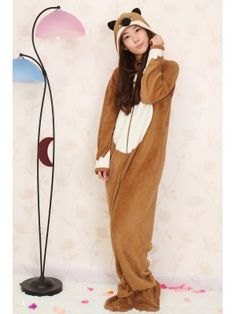 23 Best Footed Pajamas For Adults Images Pajamas