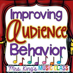 enhancing teaching and learning within music Instructors can engage students and produce more meaningful and deep learning experiences by using films, television shows, popular music, news stories, literature, documentaries, and videos from sources such as youtube.