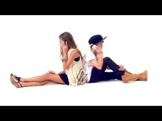 ▶ 5 Seconds Of Summer - She Looks So Perfect (MattyBRaps & Carissa Adee) - YouTube