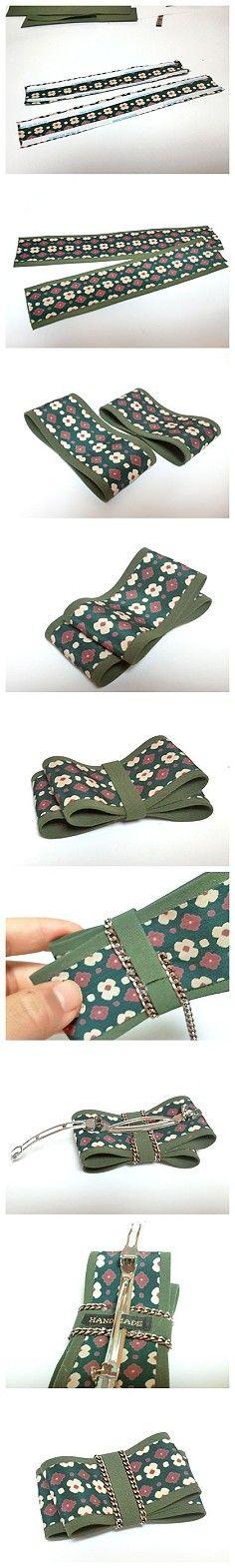 99 mejores imágenes de Detalles para coser y bordar | Crocheting ...