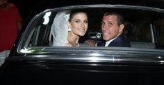 ♥♥♥  Carro pra casar: sim, você precisa de um! Entenda qual é o seu A Carro pra Casar é uma empresa parceira do Casar é um Barato de verdade. Temos uma longa jornada de trabalho juntos, mas além disso nós sempre es... http://www.casareumbarato.com.br/carro-pra-casar-sim-voce-precisa-de-um/