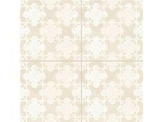 Glazed stoneware wall/floor tiles AZULEJ BIANCO ESTRELA AZULEJ Collection by MUTINA | design Patricia Urquiola