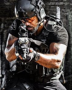 #specialforces #military #army #soldiers #guns #weapon #rifle #armedforces #respect #specops #camo #usmc #airsoft #deltaforce #airforce #fighterjet #usnavy #navyseals #seals #seal #armylife #militarylife #helicopter #veterans #usarmy #airsofter #tactical #armedforces