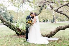 Philadelphia Fairmount Horticultural Center Fall Wedding | Belovely Events and Floral Design | Maggpie Vintage Rentals | Hayley Page Gown - Bucks County Wedding Photographer; Becka Pillmore Photography