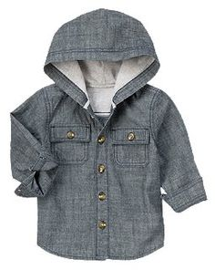 Cute styles to take your kids into fall | #BabyCenterBlog I would like my little boy to wear this it would look nice with design of a jean sweater but its a sweater