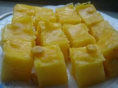 Puding Jagung | Resepi Mudah dan Ringkas Indian Food Recipes, My Recipes, Asian Recipes, Cookie Recipes, Malaysian Dessert, Asian Cake, Custard Pudding, Asian Desserts, Savory Snacks