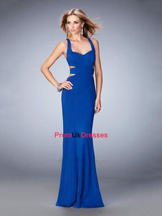 Shop for La Femme prom dresses at PromGirl. Elegant long designer gowns, sexy cocktail dresses, short semi-formal dresses, and party dresses. Short Semi Formal Dresses, Open Back Prom Dresses, Prom Dresses 2016, Plus Size Prom Dresses, Evening Dresses, Prom 2016, Graduation Dresses Long, Sexy Cocktail Dress, Spring