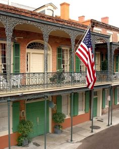 Soniat House/New Orleans small luxury hotel in French Quarter, neat Bourbon Street. New Orleans City, New Orleans Hotels, Visit New Orleans, New Orleans Louisiana, Orleans Restaurants, Louisiana Usa, Best Boutique Hotels, Best Hotels, A Boutique