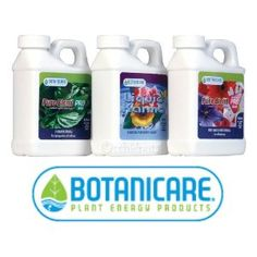 Botanicare Pure Blend Soil Kit: Pure Blend Pro Grow and Bloom for Soil, Liquid Karma (8 Ounces) by Botanicare. $19.14. NPK: Pure Blend Pro Grow (3-2-4), Pure Blend Pro Bloom Soil (1-4-5), Liquid Karma (0.1-0.1-0.5). Pure Blend Pro is a hydro-organic vegetative and fruit and flower formula which is a specialty custom blend of organic and natural sources of the essential major, secondary, and trace minerals in 100% soluble form from the land and sea.. Liquid Karma is ...