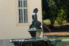 Károlyi-kastély (Fehérvárcsurgó) – Wikipédia