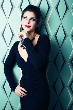 Apple Models - Bianca P Apple Model, Bodycon Dress, Actresses, Photography, Models, Fashion, Female Actresses, Templates, Moda