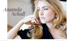 Cover Story Amanda Schull Twitter: @AmandaSchull1 Instagram: @amandaschull Photo Credit:Annie McElwain http://issuu.com/fashionmostmagazine/docs/dec_jan2015_issuu/48-49