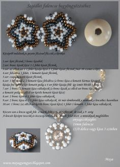 several free patterns