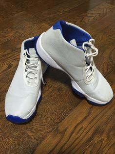 the best attitude 8257a 0a56b 37 Best Shoes images   Boots, Fashion shoes, Shoe boots