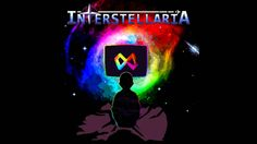 Chipzel - Interstellaria OST - full album (2015)