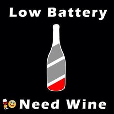 Find Gifts for Wine Lovers including Wine Barrel Furniture, Wine Jewelry and Personalized Wine Gifts. Are you looking for gifts for wine lovers Find unique wine gifts for everyone on your shopping list Need Wine, Just Wine, Wine And Beer, Vino Y Chocolate, Wine Jokes, Wine Funnies, Funny Wine, Traveling Vineyard, Wine Signs