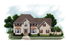 House Plan chp-17903 at COOLhouseplans.com
