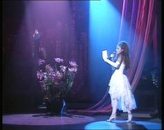Lettre de Zéro Janvier à Stella Spotlight