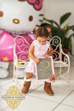 Amazon.com: Hello Kitty Airwalker Foil Balloon Party Accessory: Toys & Games