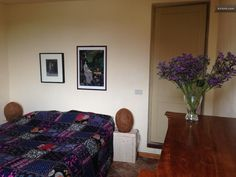 Check out this awesome listing on Airbnb: Casa nel Borgo medioevale di Capena in Capena