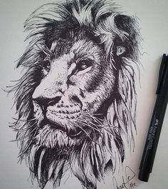 samoan tattoo designs and meanings Symbol Tattoos, Hand Tattoos, Flower Hip Tattoos, Weird Tattoos, Cool Small Tattoos, Badass Tattoos, Tiger Tattoo, Sun Tattoo Tribal, Blue Tattoo
