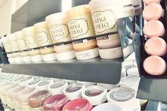 Dekor paint soft - Jemné kriedové akrylové farby na dosiahnutie vintage, shabby chic štýlu