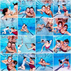 Underwater Photography Sessions in Leicester #leicester #swimming #leicesterphotographer #learn2swim #underwaterphotography #cmcphotography #cmcp #photography