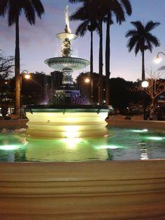 Heredia, Costa Rica