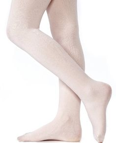 Danskin Girls 2-6x Compression Microfiber Footed Tight Danskin. $8.65. Machine wash cold with like colors. delicate cycle. mild detergent. no bleach. hang dry. do not iron.. Made In Usa And Imported. Soft Microfiber. Full foot. Machine wash cold with like colors. Delicate cycle. Mild detergent. No bleach. Hang dry. Do not iron.. 90% Nylon/10% lycra