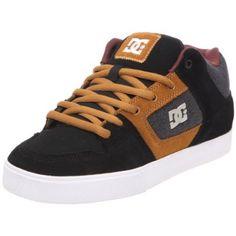 DC Shoes RADAR SLIM SE SHOE D0302846 Herren Sportive Sneakers http://www.javari.de/DC-Shoes-D0302846-Sportive-Sneakers/dp/B0082NSWZ2/ref=cm_sw_r_pt_dp