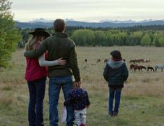 Heartland Seasons, Heartland Cast, Heartland Quotes, Ty And Amy, Season 12, Where The Heart Is, Movies Showing, I Am Awesome, Laura Ingalls
