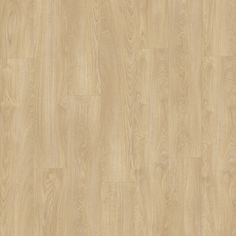Laminate Texture, Veneer Texture, Wood Texture Seamless, Light Wood Texture, Wood Floor Texture, Seamless Textures, Wood Laminate, Photoshop, Luxury Vinyl Click Flooring
