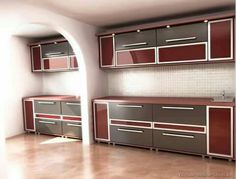 Find This Pin And More On Déco By Lacorida317. Browse Through Pictures Of  Kitchens ... Part 36