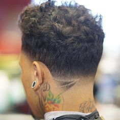 Best Curly Hairstyles For Men 2017FacebookGoogle InstagramPinterestTwitter