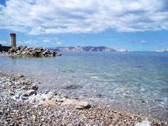 Senj, Croatia Senj Croatia, City Museum, Adriatic Sea, Throughout The World, Beautiful Beaches, Old Town, Places Ive Been, Wanderlust, Tower