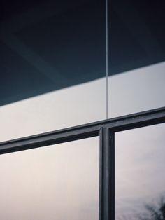 Neue Nationalgalerie - Berlin | studio esinam