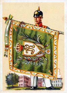 Datei:304-Fahne-IR-103-III.Btl-Rückseite.jpg