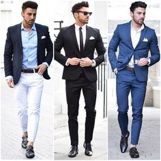 Class by @rowanrow. Check @modernemen for more fashion