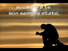 NESSUNO TI AMA COME ME - YouTube