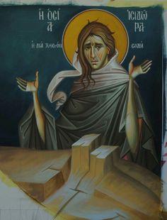Byzantine Icons, Byzantine Art, Faith Of Our Fathers, Orthodox Christianity, Orthodox Icons, Sacred Art, Religious Art, Religion, Spirituality