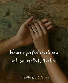 Cute Love Quotes For Couple - The Best Relationship Quotes of All Time — to Help You Say & Love You& in 50 New Ways - Cute Love Quotes, Simple Love Quotes, Cute Couple Quotes, Love Quotes For Her, Love Qoutes, Beautiful Couple Quotes, Cute Love Couple, Sassy Quotes, Strong Quotes